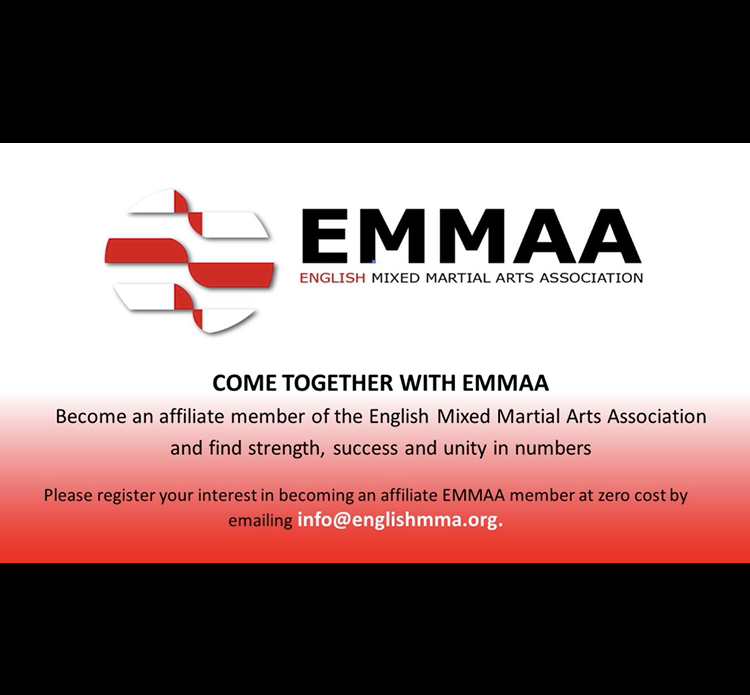 COME TOGETHER WITH EMMAA